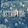Astro Veil: Good as Gold