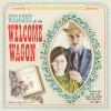 The Welcome Wagon: Sold! To the Nice Rich Man