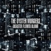The Oyster Murders: Disaster Flower Bloom