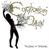 Talons of Spring: Fascination Bound