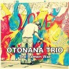Otonana Trio: Interruption