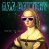 AAA Battery: Tea Time