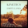 Kinetics: Empty Lanes