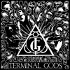 Terminal Gods: The Wheels Of Love
