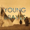 Young Braves: Youth