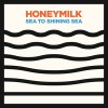 Honeymilk: Sea to Shining Sea