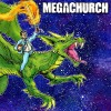 Megachurch: Exorcism