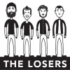 The Losers: She Was Bad