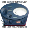 The 1957 Tail-Fin Fiasco: Cruise Control