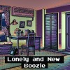 Boozie: Lonely and New