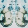 King Black Acid: I'm Rolling Under