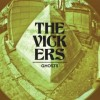 The Vickers: I Don't Know What It Is (repost)