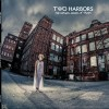 Two Harbors: There is Love