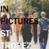 St Tropez: In Pictures