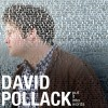 David Pollack: Why Not Now?