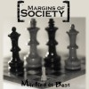 Margins of Society: The Enemy He Is Us