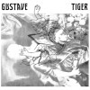 Gustave Tiger: Covet To Die