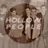 Hollow People: Surf