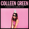 Colleen Green: Pay Attention
