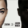 Jason Maek and Zaena: Maek It