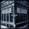 Boogie Belgique: All Over the World