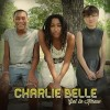 Charlie Belle: Get to Know