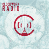 Clockwork Radio: Fame (Bowie Cover)