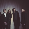 Imagine Dragons – Video From New Album
