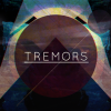 Tremors: The Game
