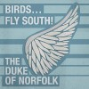 The Duke of Norfolk: First Day of Spring