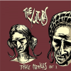 The Vultures: The Plague