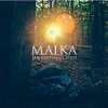 Malka: A Flock of Crows