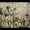 Van Dale: Speak Yellow