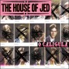 The House of Jed: O Caligula