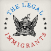 The Legal Immigrants: Fork in the Road