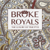 Broke Royals: This Time