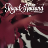 Royal Holland: Flamingo