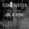 Room1Fourteen: Out There