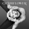Chainflower: The Fever