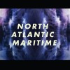 North Atlantic Maritime: Mt.