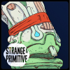 Strange & Primitive: Difficulties Be Damned