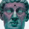 Protomartyr: Dope Cloud