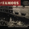 The Famous: California Night