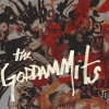 The Goddammits: Scentless