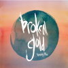 Broken Gold: Turning Blue