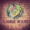 Strange Waves: 38th Parallel