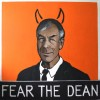 Fear the Dean: New York, I Love You