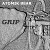 Atomik Bear: Grip