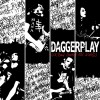 Daggerplay: Saints