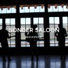 Sonder Saloon: Who You Are